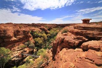 Praticiens Niromathé en Australie