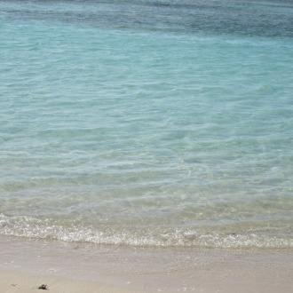 Praticiens Niromathé en Guadeloupe