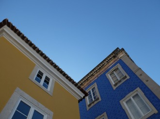 Praticiens Niromathé au Portugal